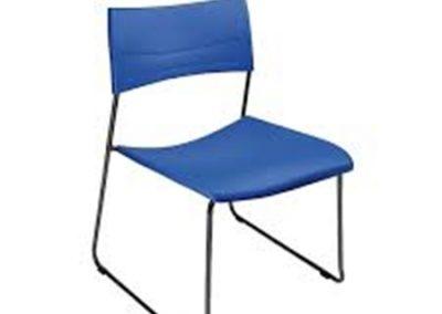 Cadeira de Plástico Curitiba(1)