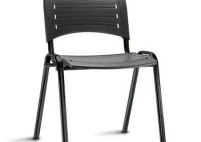 Cadeira de Plástico Curitiba(2)