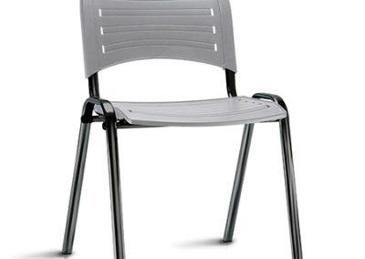 Cadeira de Plástico Curitiba(3)