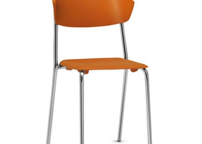 Cadeira de Plástico Curitiba(4)