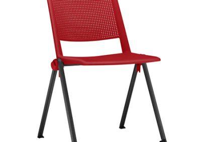 Cadeira de Plástico Curitiba(6)