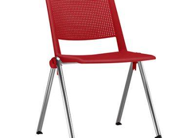 Cadeira de Plástico Curitiba(7)