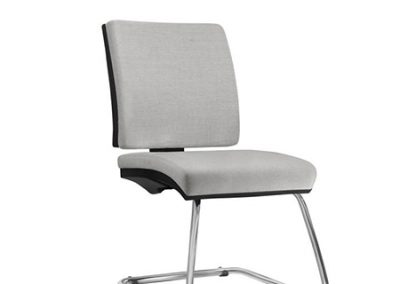 Cadeira para Escritório Curitiba (10)