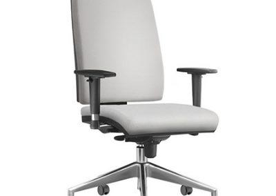Cadeira para Escritório Curitiba (11)