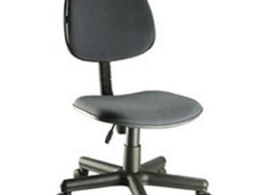 Cadeira para Escritório Curitiba (13)