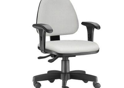 Cadeira para Escritório Curitiba (14)