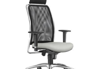 Cadeira para Escritório Curitiba (15)