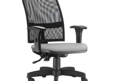Cadeira para Escritório Curitiba (16)