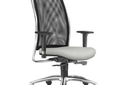 Cadeira para Escritório Curitiba (17)