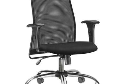 Cadeira para Escritório Curitiba (2)