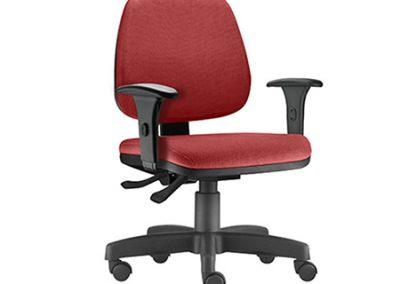 Cadeira para Escritório Curitiba (20)