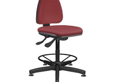 Cadeira para Escritório Curitiba (22)