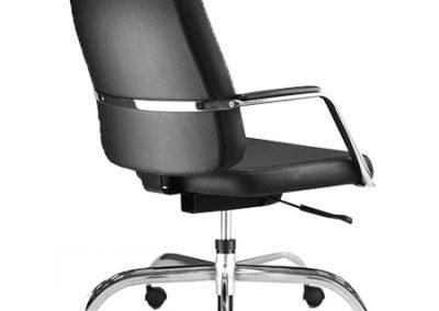 Cadeira para Escritório Curitiba (23)
