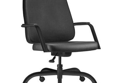 Cadeira para Escritório Curitiba (24)
