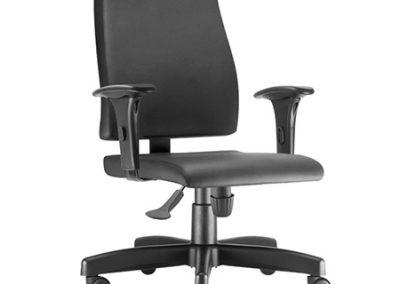 Cadeira para Escritório Curitiba (25)