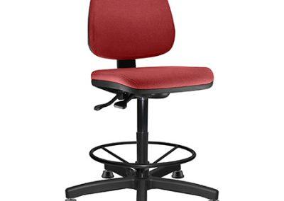 Cadeira para Escritório Curitiba (26)