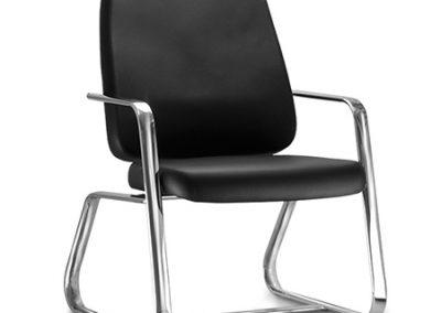 Cadeira para Escritório Curitiba (27)