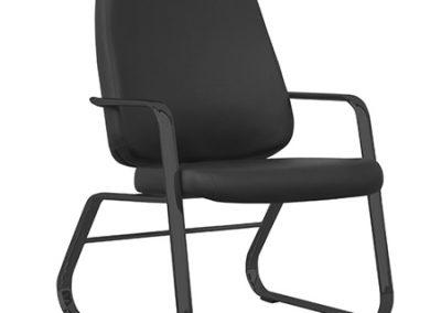 Cadeira para Escritório Curitiba (28)