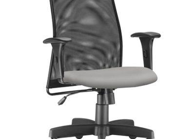 Cadeira para Escritório Curitiba (3)