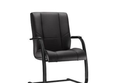 Cadeira para Escritório Curitiba (4)