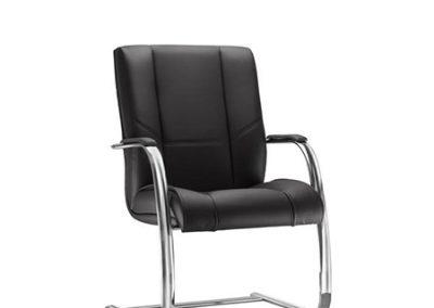 Cadeira para Escritório Curitiba (5)