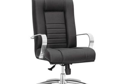 Cadeira para Escritório Curitiba (8)