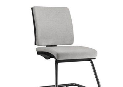 Cadeira para Escritório Curitiba (9)